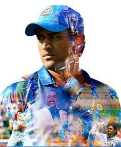 History Of Cricket, World Cricket, India Cricket Team, Cricket Sport, Icc Cricket, 1080p Wallpaper, Photo Wallpaper, Apple Wallpaper, Mobile Wallpaper