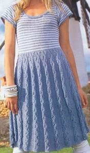Задранная юбка сонник