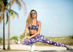 Rave, Fitness, Style, Fashion, Raves, Swag, Moda, Fashion Styles, Fasion