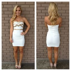 Shopping Online Boutique Dresses Page 5 | Dainty Hooligan Boutique