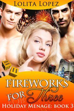 http://www.lolitalopez.com/wp-content/uploads/2012/06/FireworksForThree.jpg