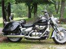 Readers' Rides | 2009 Suzuki C90T  - Motorcycle Cruiser Magazine