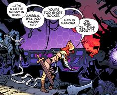 All-New X-Men v1 #24