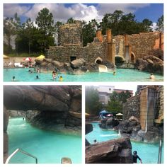 """Top Six """"Secrets"""" of the Portofino Bay Hotel at Universal Orlando Resort - Click this pin for this great information from the TouringPlans blog. Learn how you can get a free TouringPlans subscription from http://www.buildabettermousetrip.com/free-touring-plans"""