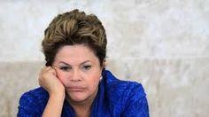 Hot News Naija: BREAKING: Brazilian President, Dilma Rousseff, has...