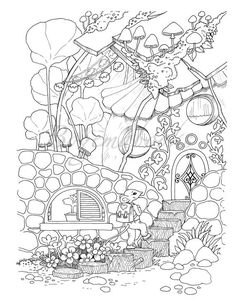 Free Download Christmas Pinterest Coloring Pages Christmas