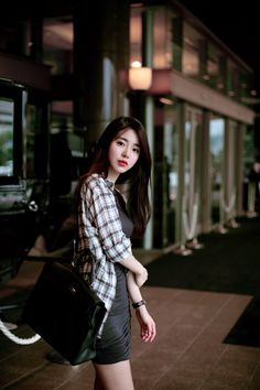 밀크코코아 감성화보 : 네이버 블로그 Beautiful Asian Girls, Life Is Beautiful, Indonesian Girls, Just Girl Things, Korean Model, Yoona, Asian Fashion, Kpop Girls, Korean Girl