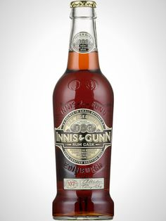 Beer Splurge: The 29 Fanciest Brews Out There via Brit + Co