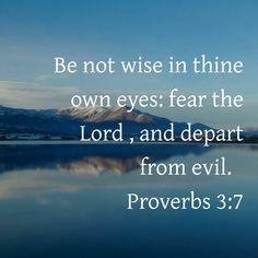 Biblical Quotes, Bible Verses Quotes, Jesus Quotes, Faith Quotes, Spiritual Quotes, Prayer Scriptures, Prayer Quotes, Bible Notes, Favorite Bible Verses