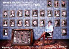 """Képtalálat a következőre: """"tablóképek"""" Laos, Photo Wall, Gallery Wall, Frame, Decor, Picture Frame, Photograph, Decoration, Decorating"""