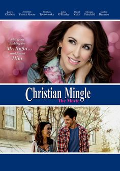 Best christian hookup sites 2019 movies
