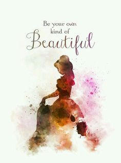 Belle Quote Art Print Beauty and the Beast Princess Nursery Gifts – # … Belle Quote Art Print Beauty and the Beast Princess Kindergarten . Cute Disney Quotes, Disney Princess Quotes, Disney Princess Pictures, Disney Princess Belle, Disney Kunst, Art Disney, Disney Canvas, Punk Disney, Art Prints Quotes
