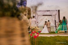 blog de casamento casamento em Natal Noiva de Evasê www.noivadeevase (32)