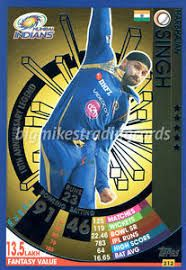 Image Result For 2018 Cricket Attax Card Cards Cricket Favorite Books