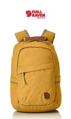 The Latest Fjällräven Backpacks fa4dd2b808959