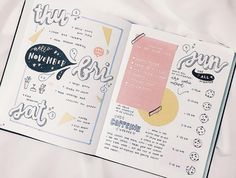 We share some tips on how you can start journaling with any notebook lined or blank. Planner Bullet Journal, Bullet Journal Notebook, Bullet Journal Inspo, Bullet Journal Ideas Pages, Bullet Journal Layout, My Journal, Journal Pages, Bullet Journal Goal Tracker, Bullet Journal Inspiration