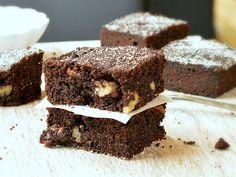 sugar free brownie (scheduled via http://www.tailwindapp.com?ref=scheduled_pin&post=198531)