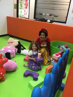 Kangamoo MEGA Indoor Playground in Las Vegas. For Kids Ages 1-10 #kangamooplay www.kangamooplay.com 1525 E. Sunset Road, #7 Las Vegas, NV 89119