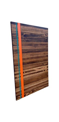 Wood Wall Art - Reclaimed Wood Art Sculpture    Available    A new design has been born: The Valencia Collection.    Elegant, modern & slick with