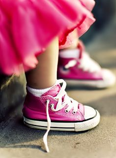 Pinkity pink sweetiepie