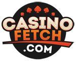 winward casino bonus codes 2019