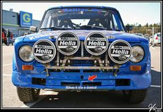 Russian-made Lada converted to rally car. Lada Drift, Ford Lincoln Mercury, Ford Escort, Rally Car, Sport Cars, Cars And Motorcycles, Porsche, Classic Cars, Monster Trucks