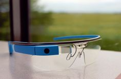 Google Glass Explorer Program Shuts Down, Team Now Reports To Tony Fadell