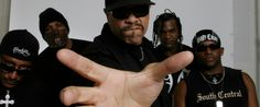 """Body Count pays musical homage to legends in cover of Slayer's """"Raining In Blood/Postmortem"""" - AFROPUNK"""