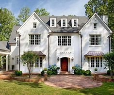 ~rooms FOR rent~: 7 Brick Houses Done Right