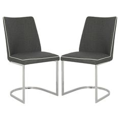 Parkston Side Dining Chair -