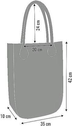 Sew shoulder bag with outer compartment PATTYDOO – Bag Hobo Bag Patterns, Diy Bags Patterns, Denim Tote Bags, Diy Tote Bag, Tods Bag, Butterfly Bags, Patchwork Bags, Fabric Bags, Cloth Bags