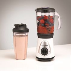morphy richards easyblend juice small from Morphy Richards Kitchen Appliances