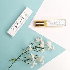 Orchid Facial Oil | Moorea Seal