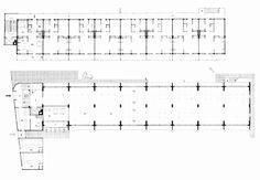 vaumm+bergpolder+building+edificio+viviendas+van+tiejen+van+der+vlugt+arquitectos+03.jpg (492×340)