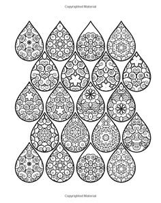 Adult Coloring Book: Designs: Two Hoots Coloring: 9780692591079: Amazon.com: Books