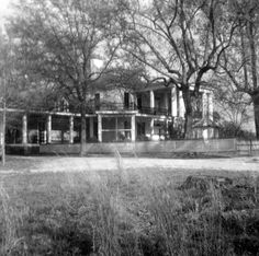 Image result for smith plantation, ansonville
