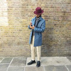 Wearing the #Wren Jacket by @foxhalllondon  Love this colour #foxhalllondon #foxhall #jacket #styleguru #styleexpert #blogger #styleblogger #fashionblogger #personalstyle #personalstyleblogger #styleinfluencer #menstyleblogger #styling #menswear #mensstyle #mensstyling #mensfashion #instapic #londonblogger #menswearblogger #stylesibling