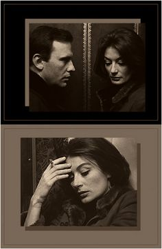 1000 images about a man and a woman on pinterest film japanese poster and anouk aimee. Black Bedroom Furniture Sets. Home Design Ideas
