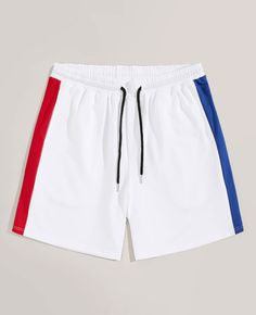 custom shorts no minimum; custom shorts and pants; Swag Outfits, Short Outfits, Casual Outfits, Men Casual, Custom Polo Shirts, Prom Dresses Long With Sleeves, Short Sleeve Hoodie, Mens Sweatpants, T Shirt And Shorts