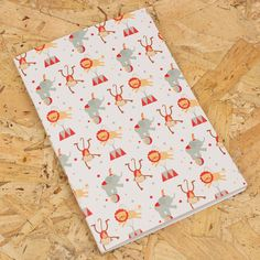 Read all about our awesome notebooks in this handy blog: http://awsmr.ch/NotebookBlog