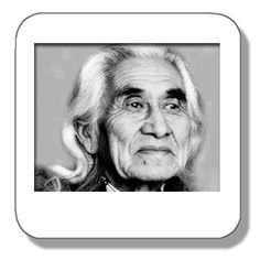 choctaw chief dan george 1899 to 1981 Native American Actors, Native American Pictures, Native American Quotes, Native American Beauty, American Indian Art, Native American History, American Indians, Indian Pictures, Canadian History