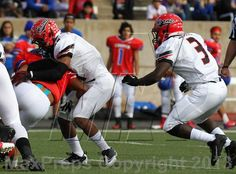 "Football photo gallery ""Cedar Hill @ Cooper (UIL 5A D2 Regional Playoff)"" for Cedar Hill high school - MaxPreps"