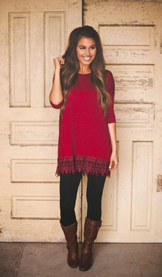 Summer Into Fall Outfits ~ 60 New Styles | Fashion Qe