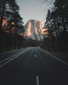 Gorgeous Travel Landscape Photography by Joey Genochio - Photography, Landscape photography, Photography tips Beautiful Landscape Photography, Beautiful Landscapes, Nature Photography, Travel Photography, Photography Tricks, Aerial Photography, Digital Photography, Film Photography, Lifestyle Photography