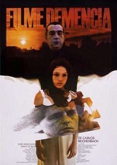 FILME DEMÊNCIA