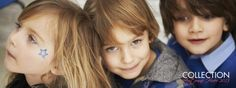Mode enfants 3 Pommes: croquez la rentrée » Que pour les enfants