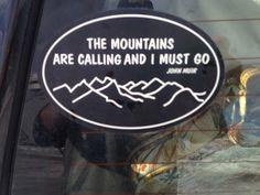 Rocky Mountain Time