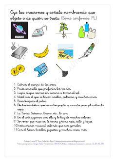 oye-las-deficiones-seala-y-nombre-pl by Luisa Ruiz via Slideshare
