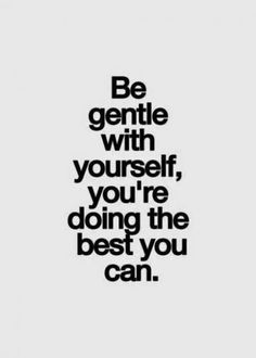 18 Confidence Quotes Success Feelings 17 quotes quotes about love quotes for teens quotes god quotes motivation Like Quotes, Funny Quotes For Teens, Happy Quotes, Quotes To Live By, Calm Quotes, Uplifting Quotes, Inspirational Quotes, Quotes Quotes, Friend Quotes