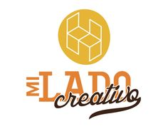 Mi Lado Creativo by Eduardo Fajardo, via Behance